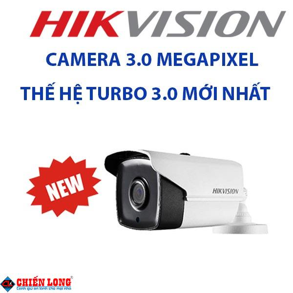 HIKVISION DS-2CE16F1T-IT5