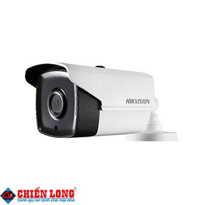 HIKVISION DS-2CE16H1T-IT5 5.0 Megpixel