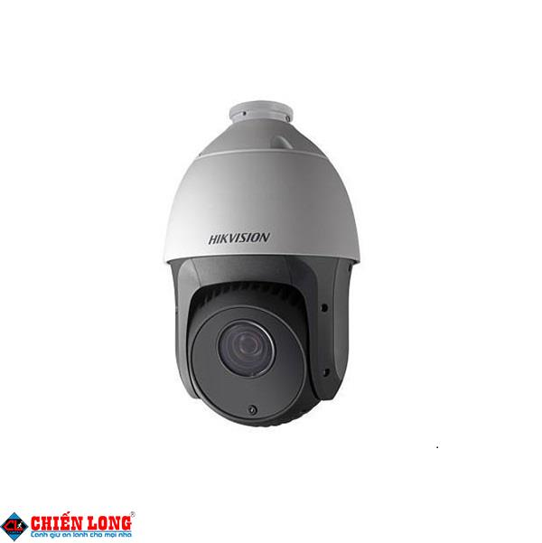 Camera Speed Dome HDTVI HIKVISION DS-2AE4123TI-D