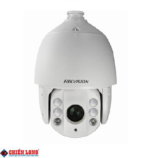 Camera Speed Dome HIKVISION DS-2AE7230TI-A