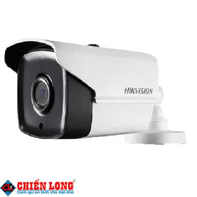 Camera HD-TVI Turbo 4.0MP Hikvision _DS-2CE16D8T-IT