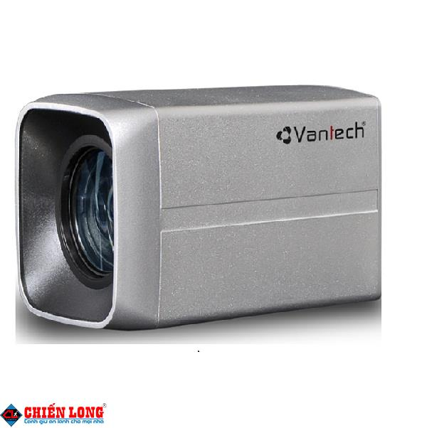 Camera HDCVI VANTECH _VP-200CVI