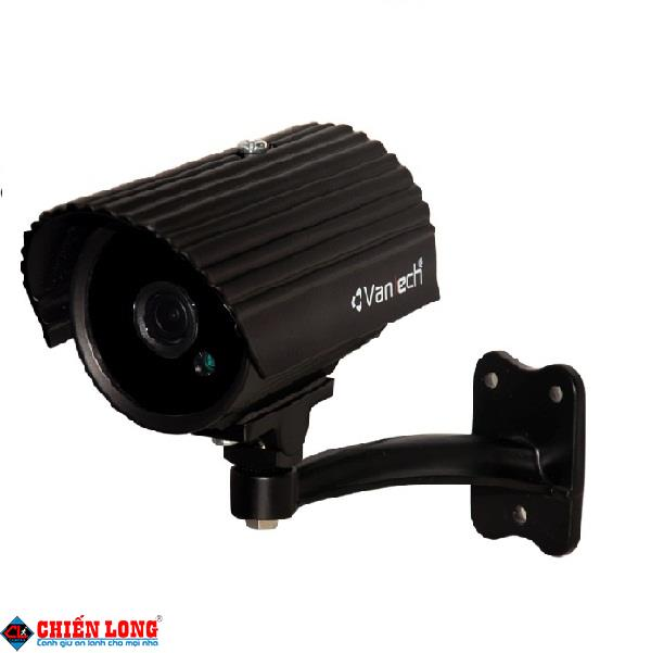 Camera IP 1.3 Megapixel VANTECH VP-407SIP