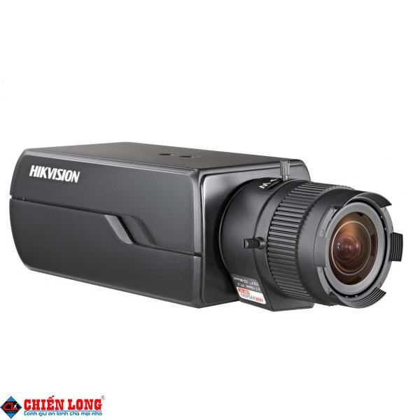 Camera IP 2.0 Megapixel HIKVISION_ DS-2CD6026FHWD-A