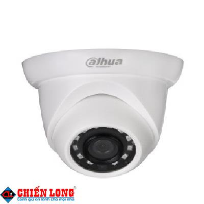 Camera IP Dahua_IPC-HDW1020SP