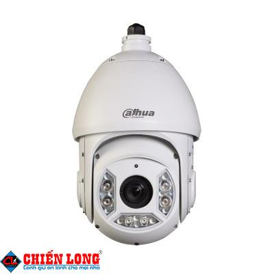 Camera IP Dahua_SD6C131U-HNI