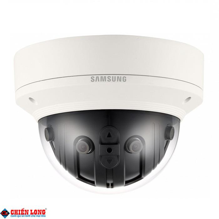 Camera IP SAMSUNG PNM-9020VP