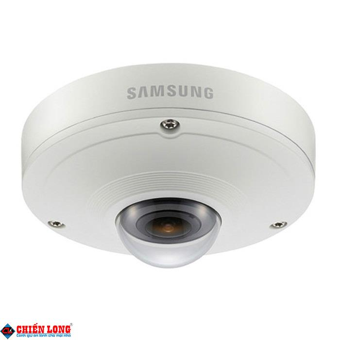 Camera IP SAMSUNG SNF-8010VMP