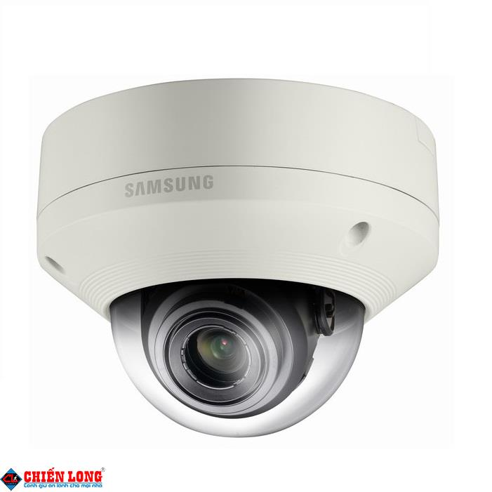 Camera IP SAMSUNG SNV-6084P