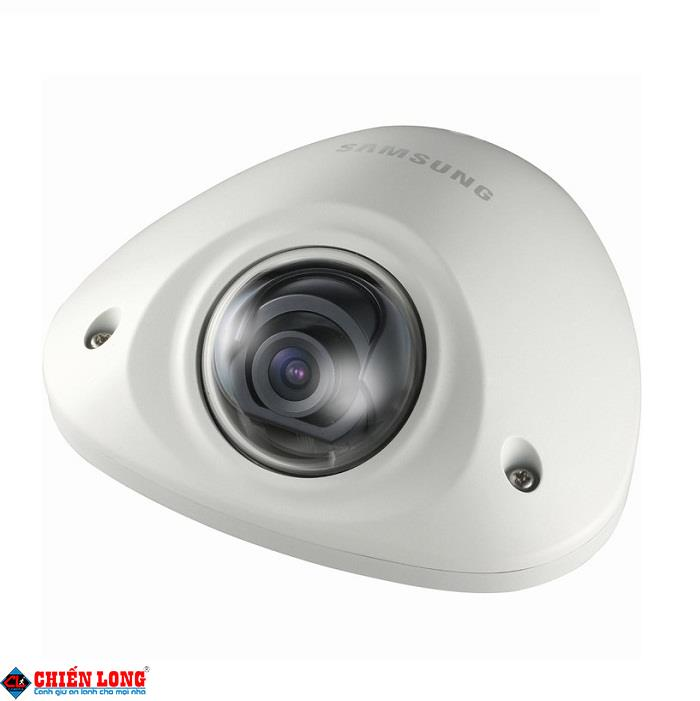Camera IP SAMSUNG SNV-6012MP