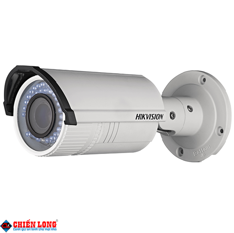 Camera IP 2.0 Megapixel HIKVISION DS-2CD2620F-I