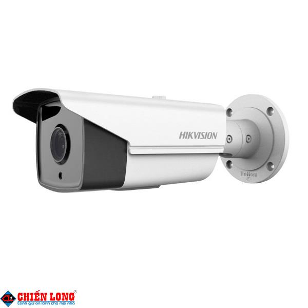 Camera IP 4.0 Megapixel HIKVISION_ DS-2CD2T42WD-I8