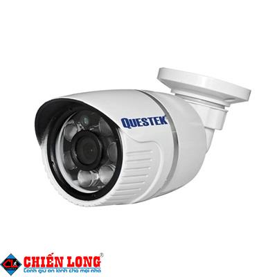 CAMERA IP QUESTEK ECO-9212UIP