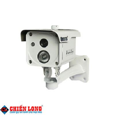 CAMERA IP QUESTEK QTX-9321AIP