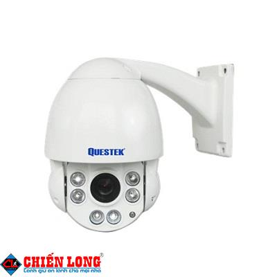 CAMERA IP QUESTEK ECO-9013IP