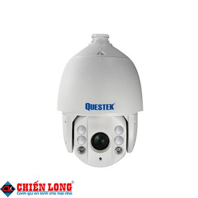 CAMERA IP QUESTEK QO-3717
