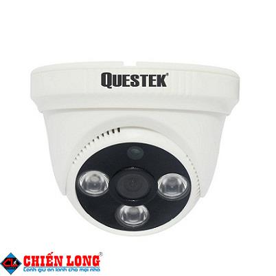 CAMERA IP QUESTEK QTX-9411AIP