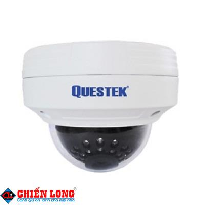 CAMERA IP QUESTEK WIN QNF-7201IP