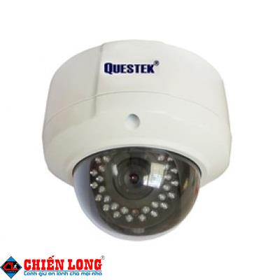 CAMERA IP QUESTEK WIN QNF-7402IP