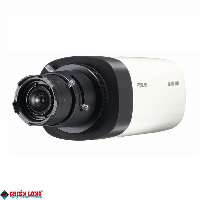 Camera IP SAMSUNG SNB-8000P