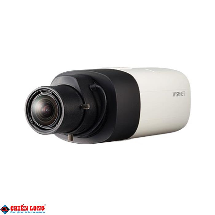 Camera IP SAMSUNG XNB-8000