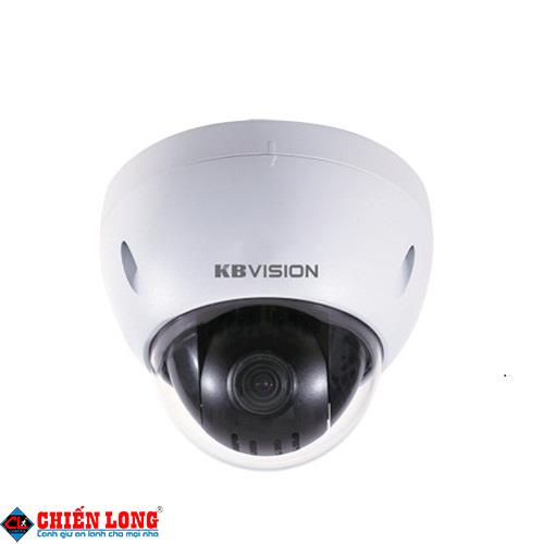 Camera Speed Dome KBVISION _KHA-7020DP