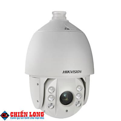 CAMERA IP HIKVISION DS-2DE7120IW-AE