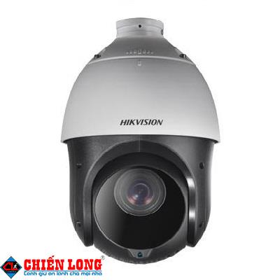 CAMERA IP HIKVISION DS-2DE4220IW-DE