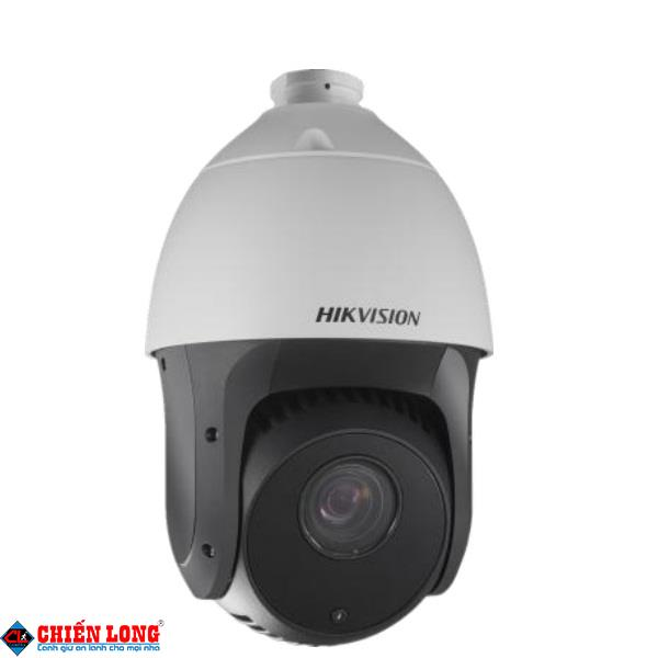 Camera IP Speed Dome 2.0 Megapixel HIKVISION _DS-2DE5220IW-AE
