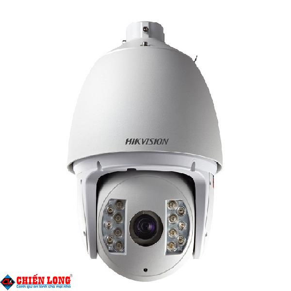 CAMERA IP HIKVISION DS-2DF7284-AEL