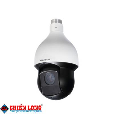Camera IP Speed Dome hồng ngoại 2.0 Megapixel KBVISION _KRA-IP0620P30