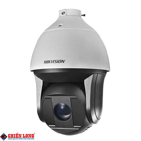 Camera IP Speed Dome 3.0 Megapixel HIKVISION_ DS-2DF8336IV-AEL