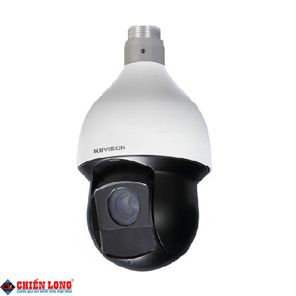 Camera Speed Dome KBVISION _KHA-S8020P