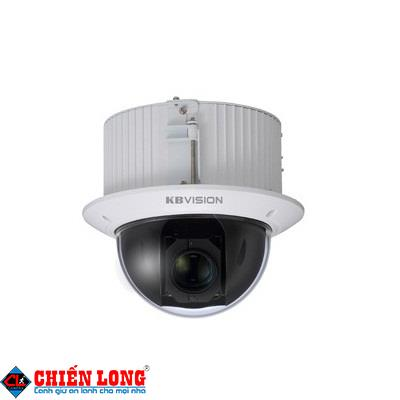 Camera Speed Dome KBVISION _KX-2009PC