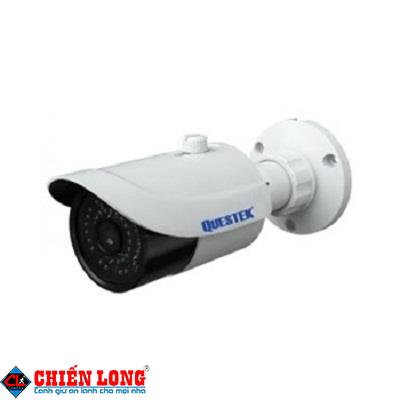 CAMERA IP QUESTEK WIN-6023IP
