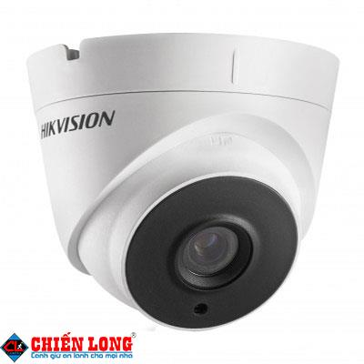 HIKVISION DS-2CE56D8T-IT3E-4.0 Megapixel