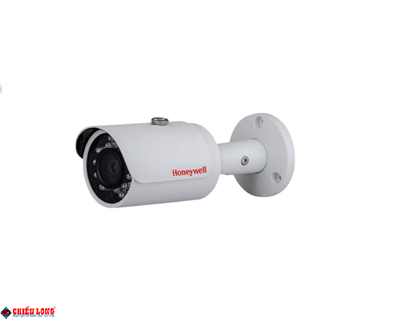 Camera IP 3 Megapixel Honeywell HBD3PR1