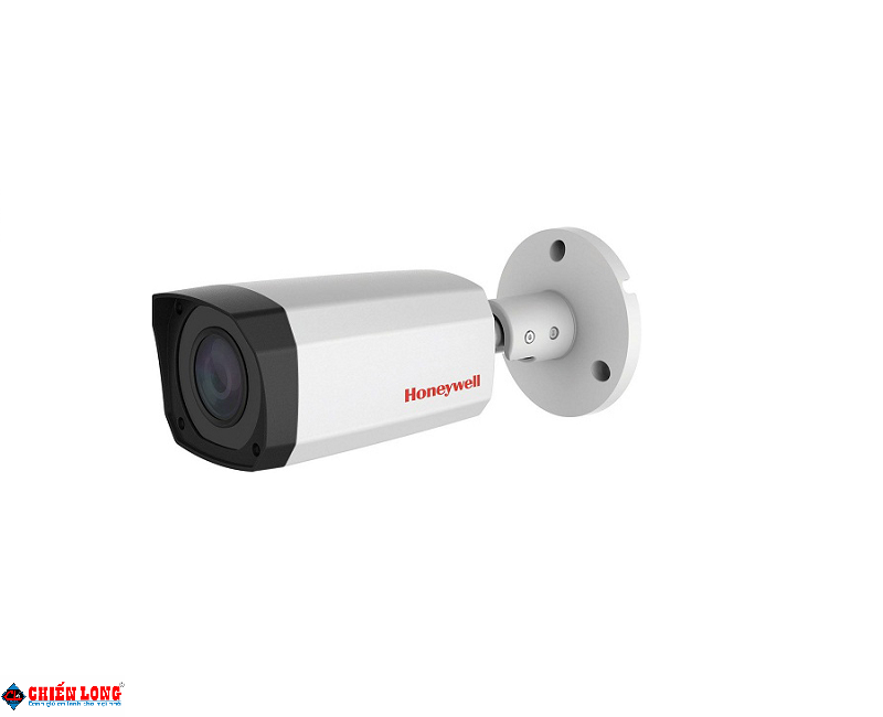 Camera IP 3.0 Megapixel Honeywell HBD3PR2
