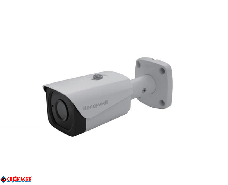 Camera IP 8 Megapixel Honeywell HBD8PR1