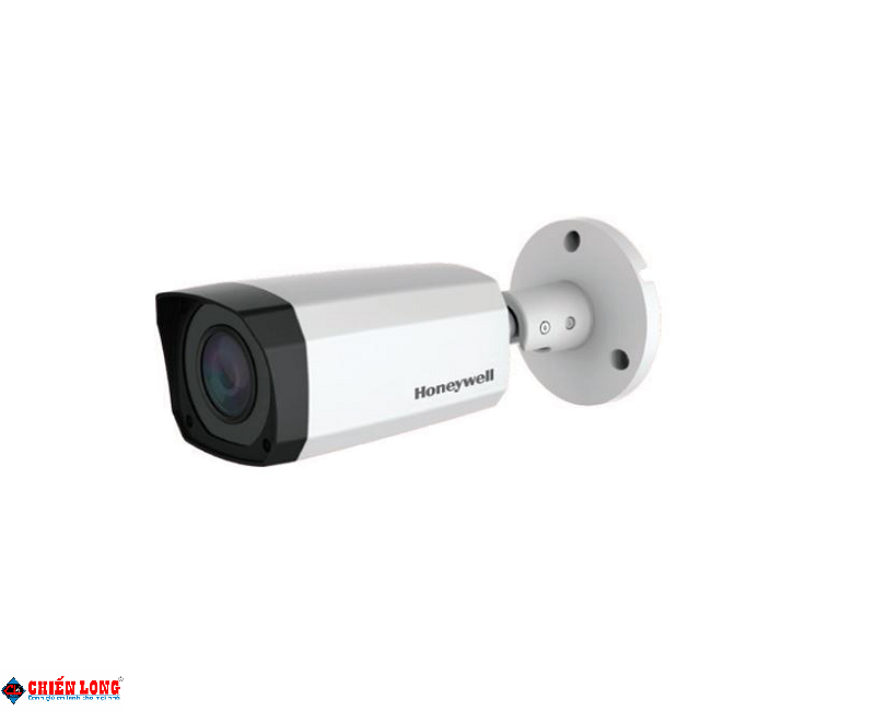Camera IP 2.0 Megapixel  Honeywell HBW2PR2