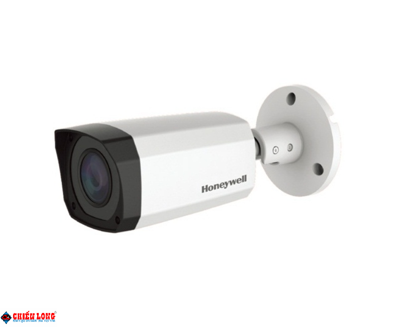 Camera IP 4 Megapixel Honeywell HBW4PER2