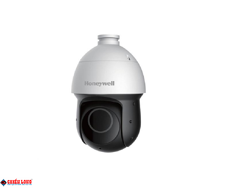 Camera IP 8 Megapixel Honeywell HDZP252DI