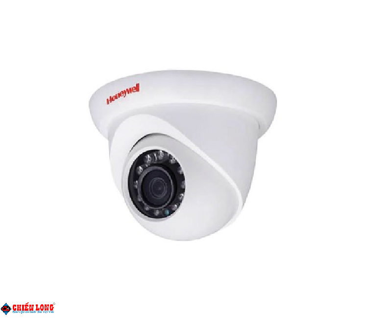 Camera IP  1.3 Megapixel Honeywell HED1PR3