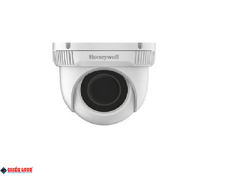 Camera IP 2 Megapixel Honeywell HED2PER3