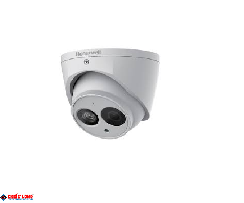 Camera IP 8 Megapixel Honeywell HED8PR1