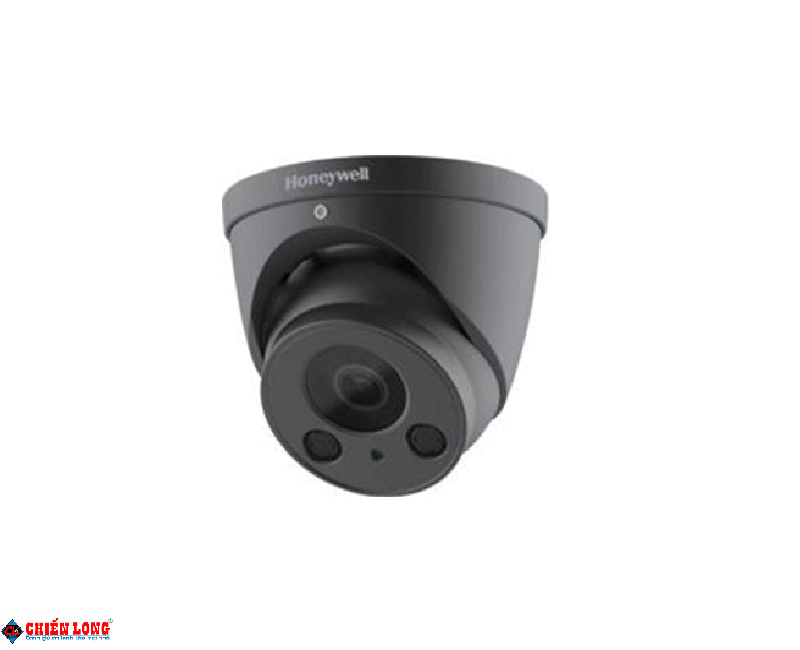 Camera IP 2.0 Megapixel Honeywell HEW2PR2