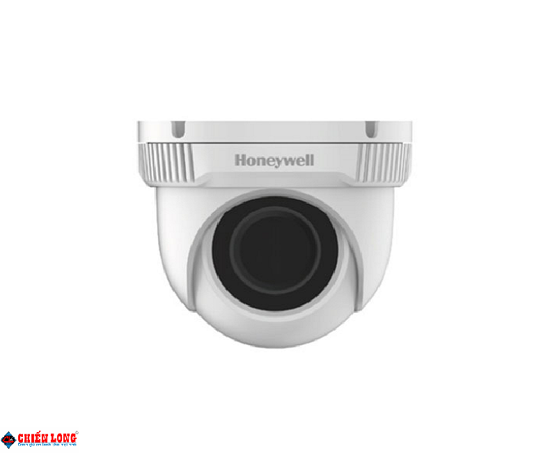 Camera IP 4 Megapixel Honeywell HEW4PER3
