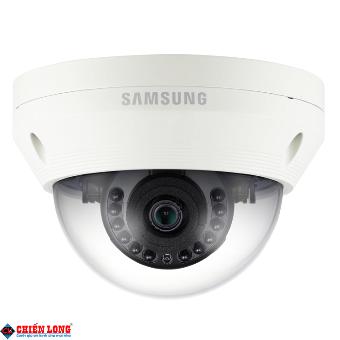 Camera AHD Dome SAMSUNG SCV-6023RAP