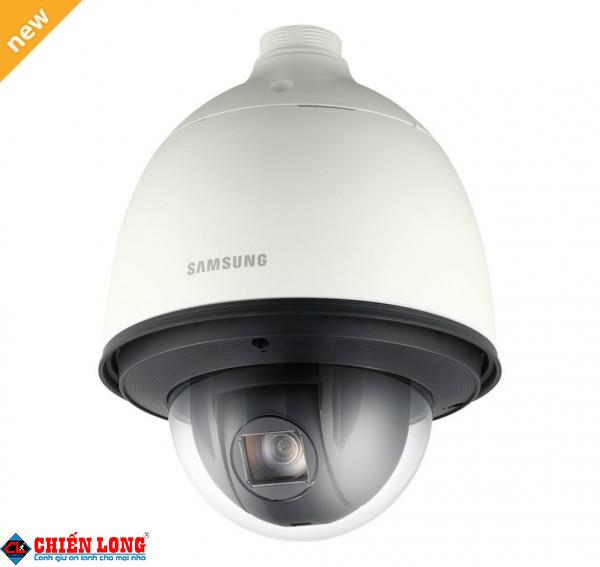 Camera IP Speed Dome 2.0 Megapixel SAMSUNG SNP-L6233HP