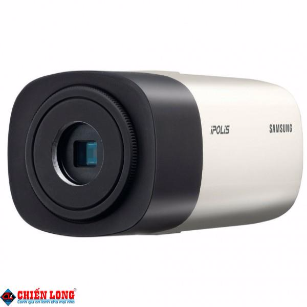 Camera IP SAMSUNG SNB-6004P